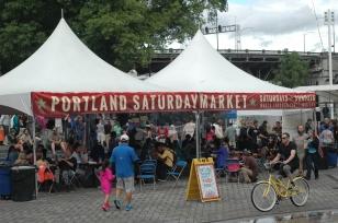 Portland offers plenty to do for a day trip.
