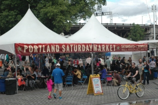 Portland offers plenty to do for a day trip.